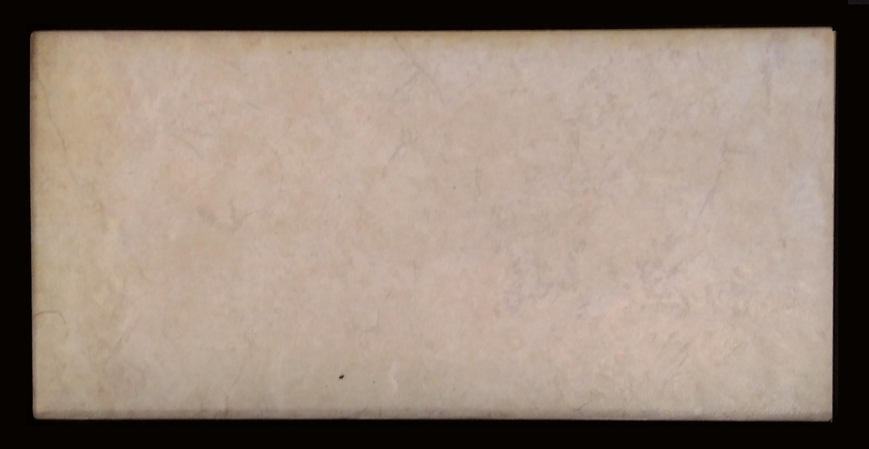 Piastrelle da esterni in gres porcellanato ischia beige formato 15x30 cm pavimenti a prezzi - Piastrelle esterno economiche ...
