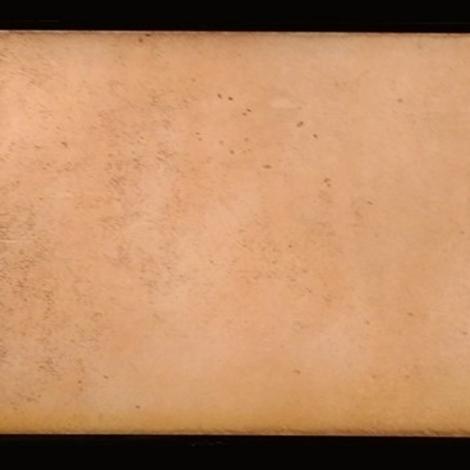 Piastrelle da esterni in gres porcellanato tavella secchia - Piastrelle prima scelta commerciale ...