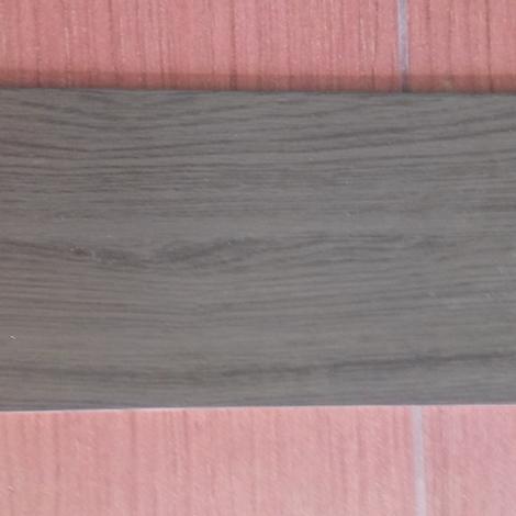 Plasma 3d loggia infissi del bagno in bagno - Stock piastrelle effetto legno ...
