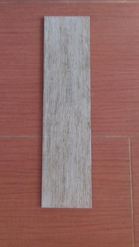 Piastrelle effetto legno prezzi idee di design nella - Piastrelle in stock ...