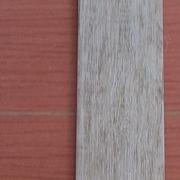 Outlet pavimenti offerte pavimenti online a prezzi scontati - Piastrelle etruria prezzi ...