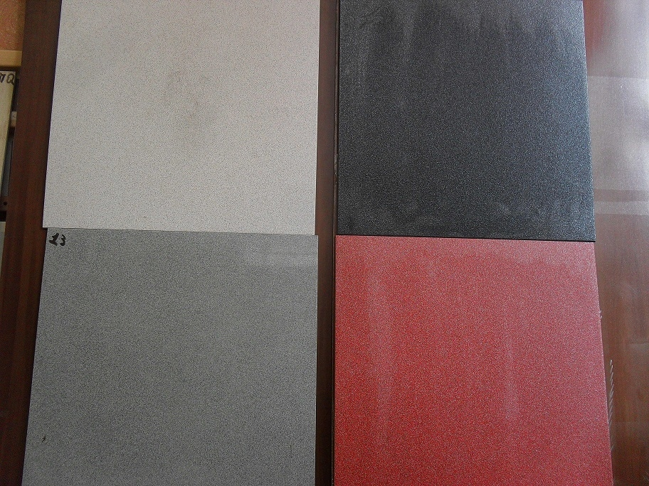 Piastrelle in stock pavimenti a prezzi scontati - Outlet piastrelle torino ...