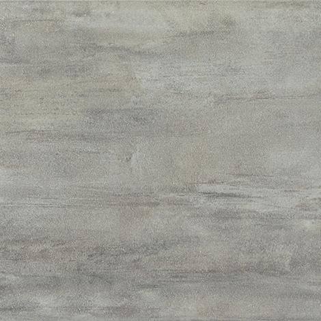 Piastrelle del conca hev 5 in gres porcellanato for Piastrelle 90x90 prezzi