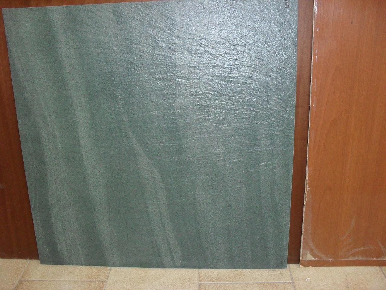 Stock piastrelle solo grandi quantitativi pavimenti a - Pavimenti piastrelle prezzi ...