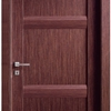 104 piena rovere weng�