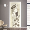Porte in legno GD dorigo Art collection