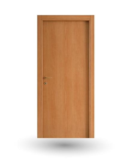 Gd dorigo porta pegaso porte interne gd scontato del 45 porte a prezzi scontati - Porte gd dorigo ...