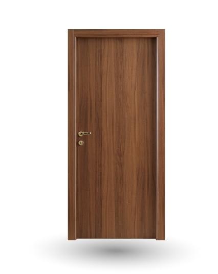 Gd dorigo porta pegaso porte in legno moderne battente porte a prezzi scontati - Porte gd dorigo ...