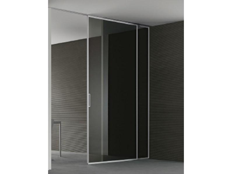 Pannelli per porte scorrevoli cool ante scorrevoli guardaroba pax ikea with pannelli per porte - Pannelli decorativi per porte ...