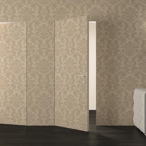 Porta a filo muro modello Etere varie misure - Porte a prezzi scontati