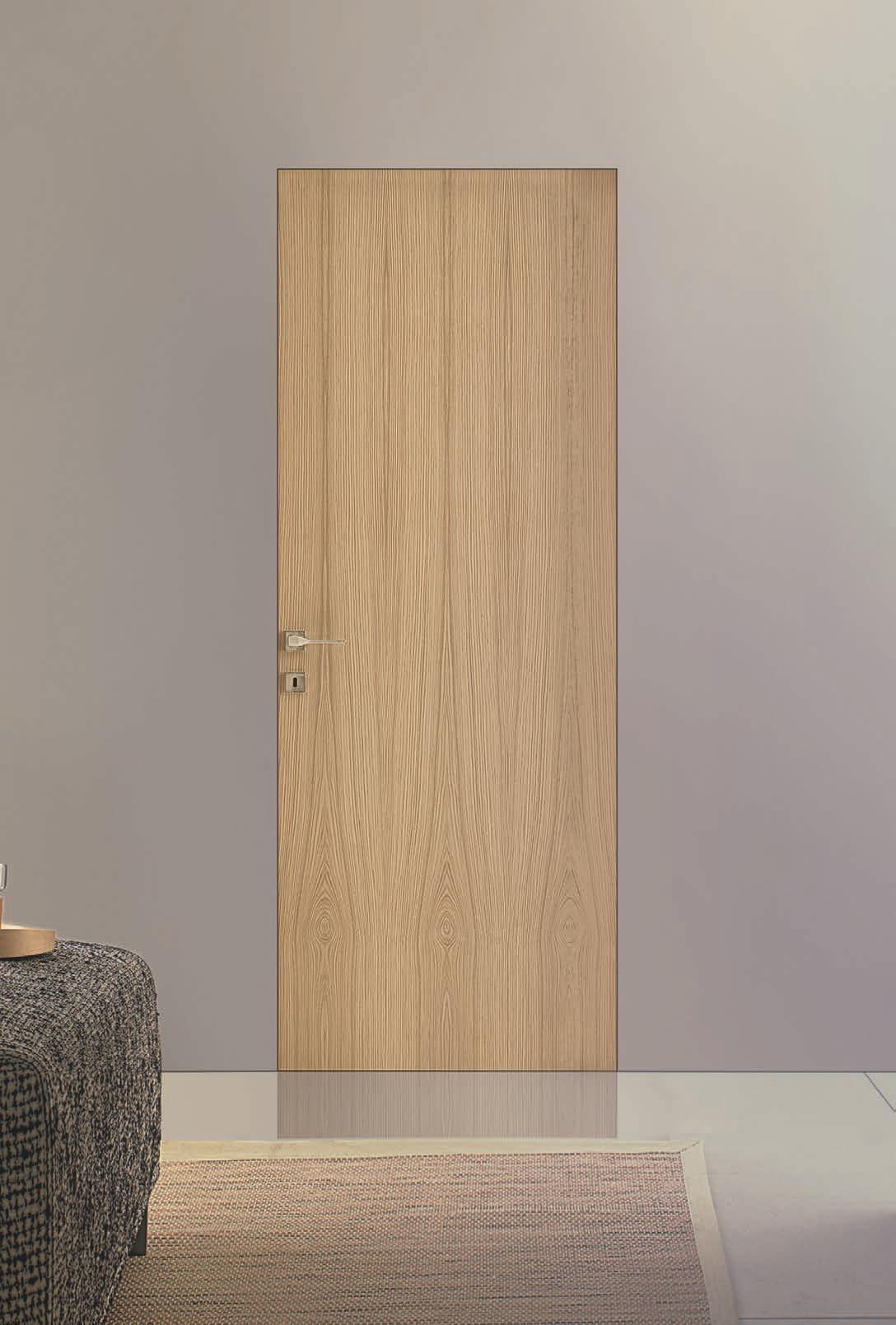 Porte filo muro prezzi idee di design per la casa - Porta a filo muro prezzi ...