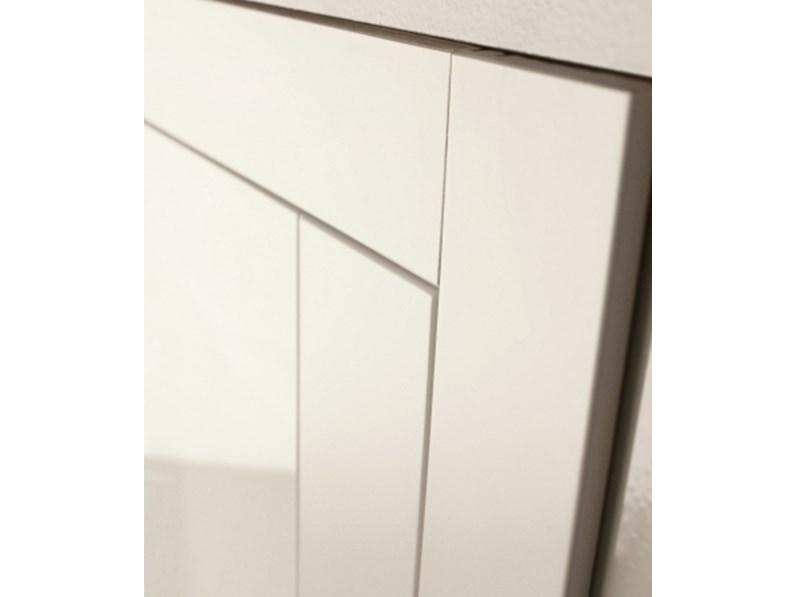 Porta a fodrina moderna artigianale a prezzo scontato 33 for Casa moderna 9002