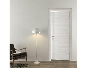Porta  azimuth Artigianale in OFFERTA OUTLET