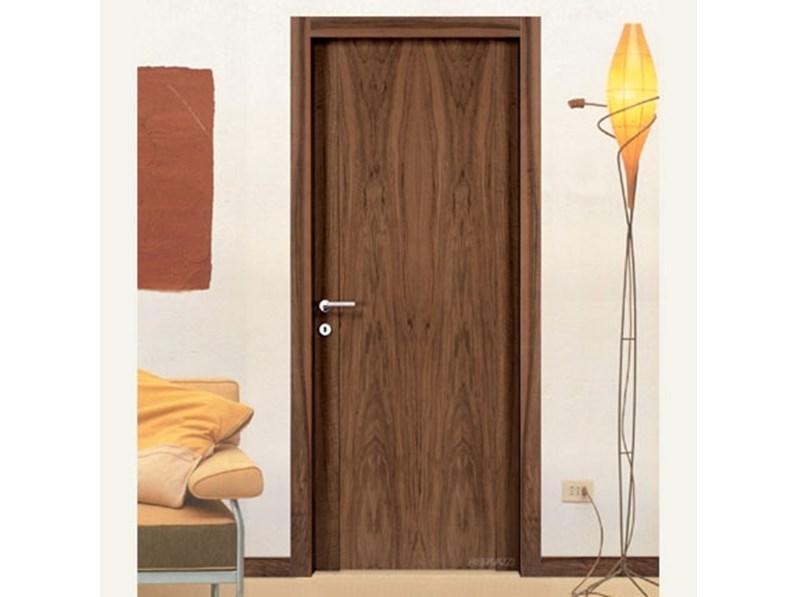 Porta battente Artigianale in Offerta Outlet in legno