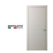 Outlet Porte: Offerte Porte Online a Prezzi Scontati