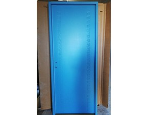 Porta battente Dierre in Offerta Outlet in laccato
