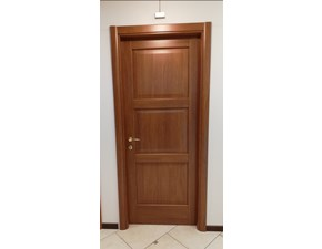 Porta battente Garofoli in Offerta Outlet in laminato