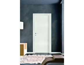 Porta battente Mottes selection in Offerta Outlet in laminato