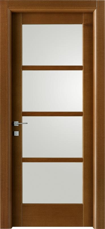 Porta bertolotto baltimora 2001 f4 vetro scontato del 70 - Vetro per porta prezzo ...