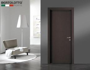 OUTLET Porte PREZZI - Sconti del -50% / -60% / -70%
