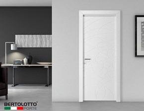 Outlet Porte Interne – Solo un\'altra idea di immagine di casa