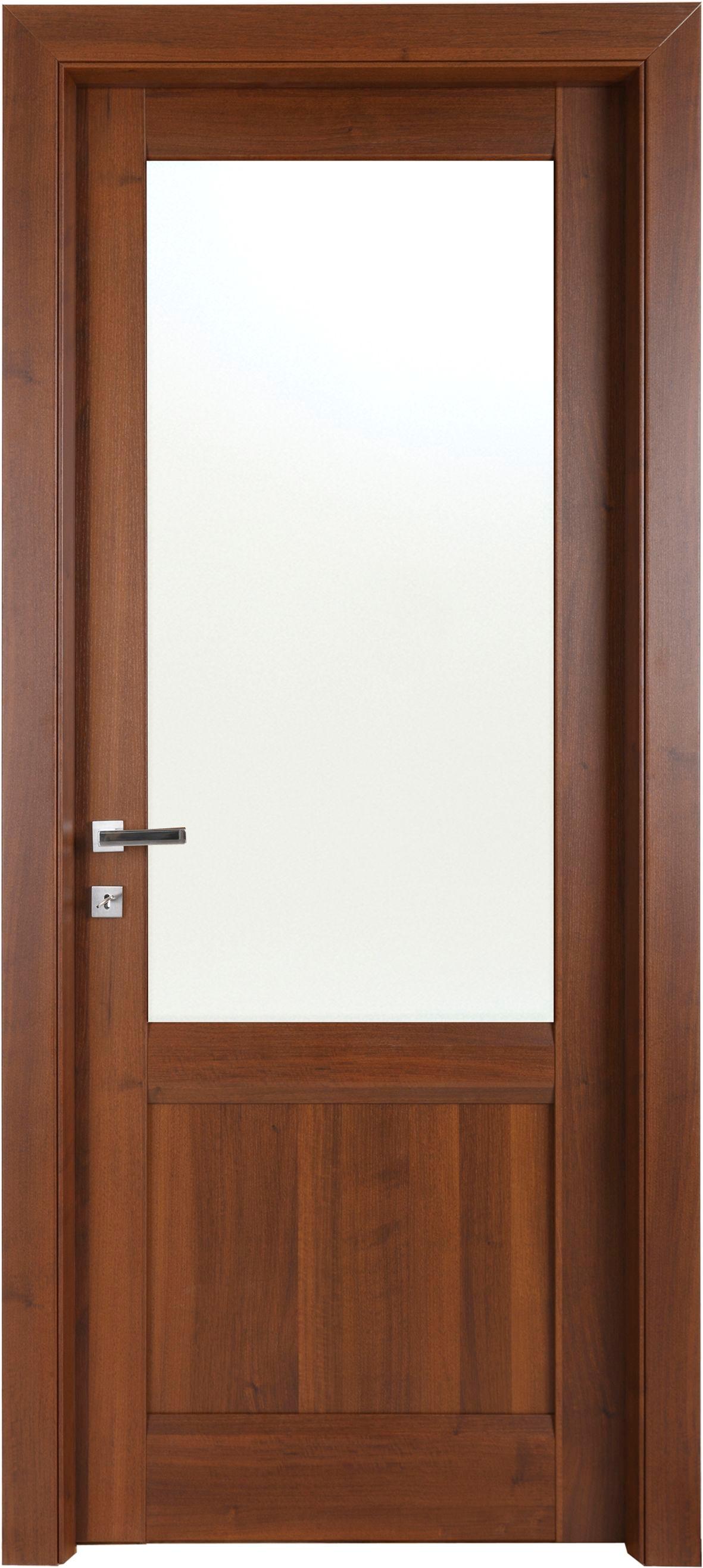 Porta bertolotto sydney 102 vetro scontato del 71 - Porte scorrevoli in vetro leroy merlin ...