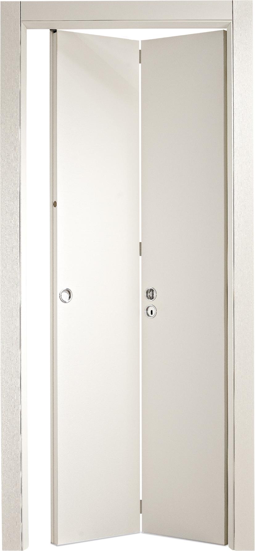 Porta bertolotto sydney 111 piego scontato del 75 porte a prezzi scontati - Porta a libro prezzo ...