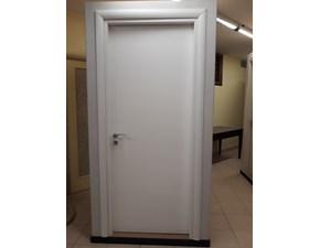 Prezzi Porte In Offerta Outlet Porte Fino 70 Di Sconto