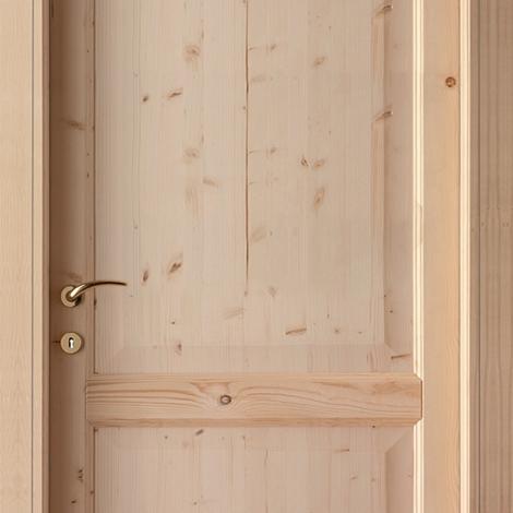 Best porte legno grezzo pictures - Vecchie porte in legno ...