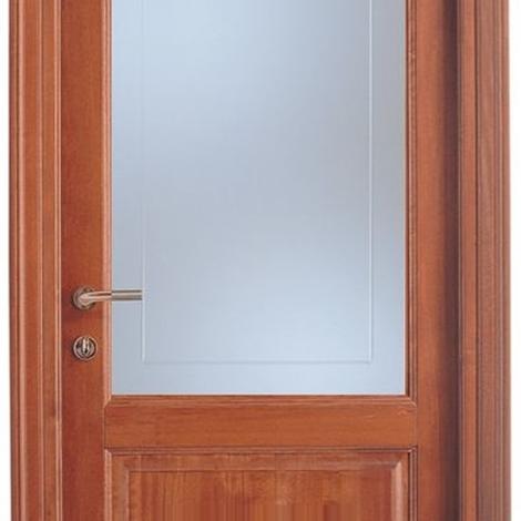 Porta bertolotto rodi serie 7 tanganica scontato del 76 - Porte noce tanganica ...