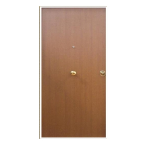 Parafreddo porta blindata