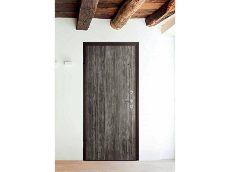 Porta Blindata g300c Gardesa in OFFERTA OUTLET