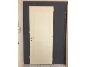 Porta classica in laccato  Gam&gam Gam & gam in Offerta Outlet