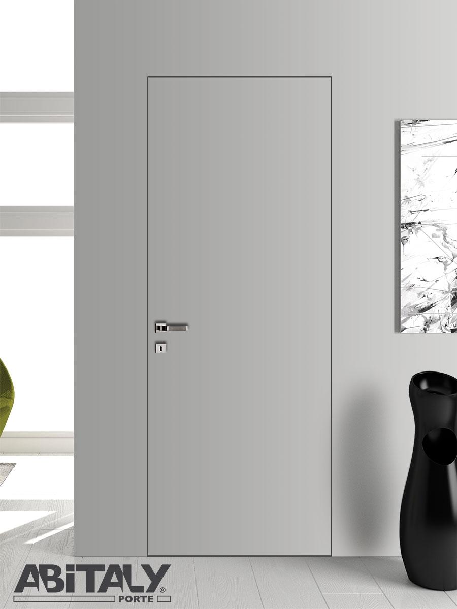 Stunning Porta Raso Muro Ideas - Home Design Ideas 2017 - clubaleno.us