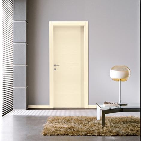 Porta gd dorigo 21210 porte a prezzi scontati - Prezzo porta a scrigno ...