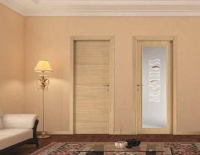 Porte prezzi outlet sconti online 60 70 for Outlet porte romanina