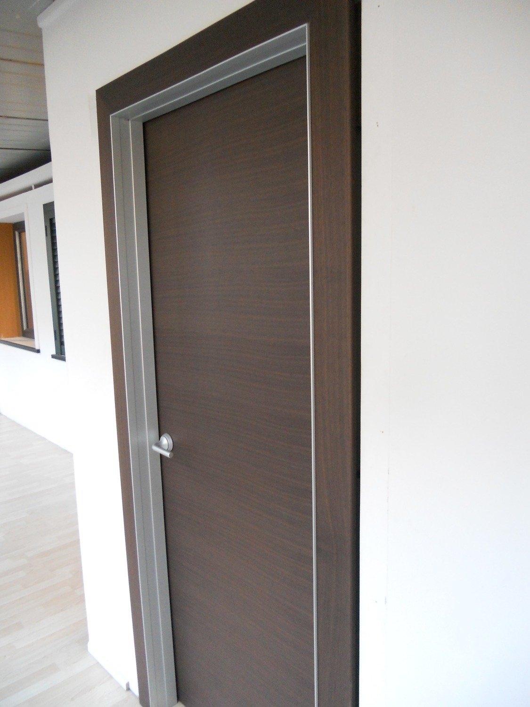 Porta interna in legno 6735 porte a prezzi scontati - Prezzo porta interna ...