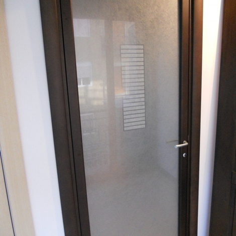 Porta interna in legno porte a prezzi scontati for Ferrero porte prezzi