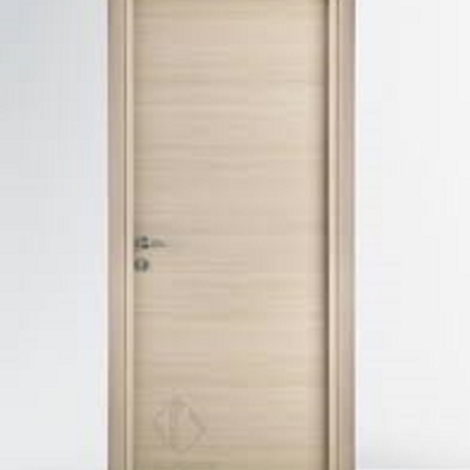 Porta interno prezzo porte interne con vetro prezzi with porta interno prezzo cheap porte - Prezzo porta interna ...
