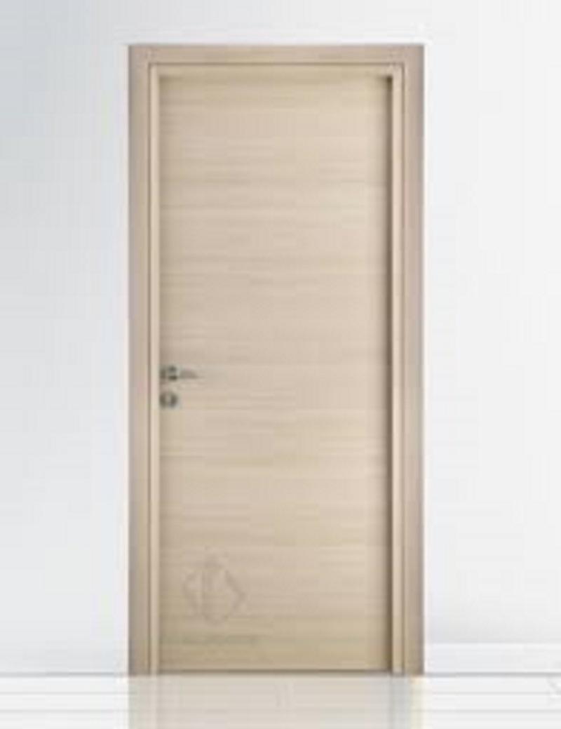 Porta interna modello idea scontata 31 porte a prezzi for Porta pieghevole a libro leroy merlin