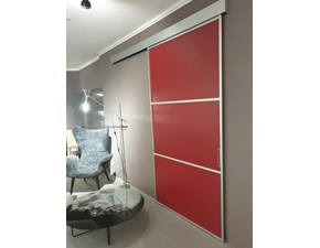 Armadi Ad Angolo Ricci Casa.Ricci Home Design Prodotti In Offerta Ed Occasioni