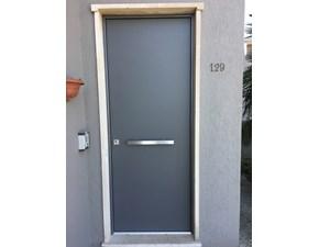 PREZZI Porte in Offerta Outlet - Porte fino -70% di sconto