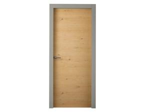 Porta moderna Artigianale Origine SCONTATA