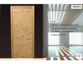 OUTLET Porte PREZZI in offerta - Sconto -50% / -60%