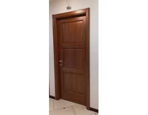 Porta moderna Garofoli 3/b SCONTATA