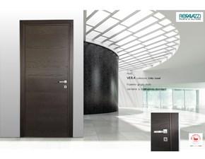 Porta moderna in legno  Fioravazzi Vera in frassino a prezzo Outlet