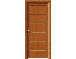 Porta moderna in legno  Garofoli Truma 5/pa a prezzo Outlet