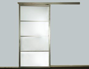 Porta moderna Movi Moderno SCONTATA
