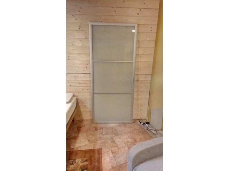 Porta moderna tonin casa a prezzi outlet for Casa moderna prezzi