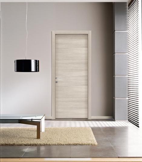 Porta pegaso in promozione porte a prezzi scontati - Porta bianca laminato ...